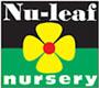 Nu-Leaf Nursery